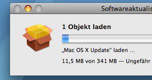 10.5.2 Update